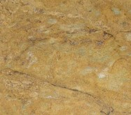 Technical detail: JUPARANA TIPO CLASSICO Namibian polished natural, granite