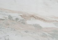 Technical detail: KARIBIB RIVER Namibian polished natural, marble