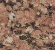 Technical detail: AFRICAN LILAC South Afrikaans polished natural, granite