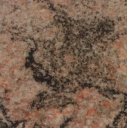 Technical detail: AFRICAN TROPICALE South Afrikaans polished natural, granite