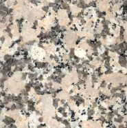 Technical detail: SALVATIERA Spanish polished natural, granite
