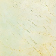 Technical detail: CREMA MALLADO Spanish polished natural, marble