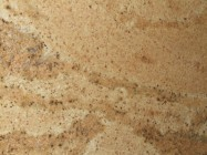 Technical detail: JUPITER Sri Lankan polished natural, granite