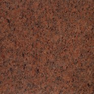Technical detail: NAPOLEON RED Swedish polished natural, granite