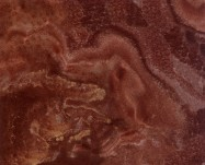 Technical detail: ONYX RED Tanzanian polished natural, onyx