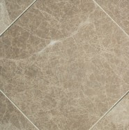 Technical detail: EMPERADOR LIGHT Turkish antique natural, marble