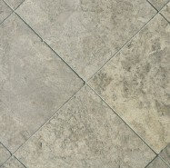 Technical detail: AZUL ANTIGUO Turkish honed natural, travertine