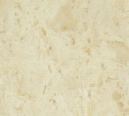 Technical detail: CREMA NUOVA LIGHT Turkish polished natural, marble
