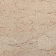 Technical detail: ROSALIA Turkish polished natural, marble