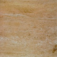 Technical detail: RED TRAVERTINE Turkish polished natural, travertine