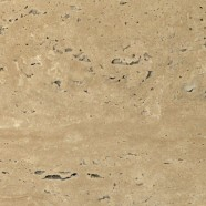 Technical detail: TRAVERTINO LIGHT Turkish polished natural, travertine