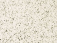 Technical detail: BETHEL WHITE United States of America honed natural, granite