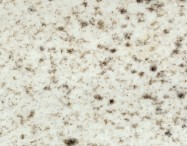 Technical detail: BETHEL WHITE United States of America polished natural, granite