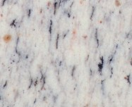 Technical detail: CAMELIA WHITE United States of America polished natural, granite