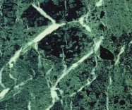 GREEN MARBLE ISSORIE