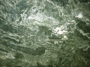 green granite color Verditalia polished