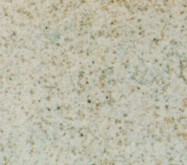 Technical detail: SAIGON YELLOW Vietnamese flamed natural, granite