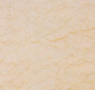 Technical detail: RIVER BEIGE Vietnamese honed natural, marble