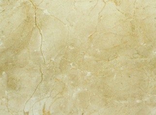 CREMA MARFIL polished: marble beige light, stone marmoreal cream