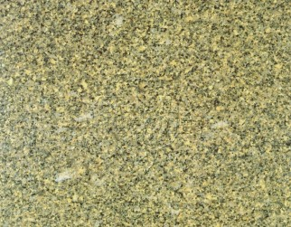 Giallo antico brazil granite yellow dark stone fine for Granito santa cecilia