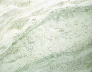 Talli W Green Italy Marble Green Very Light Stone