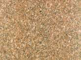 ROSA STRESA - Brazil: granite polished, pink dark.