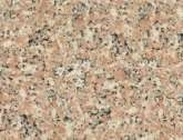 ROSA HURGADA LIGHT - Egypt: granite polished, pink light.