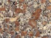 GHIANDONE LIMBARA - Italy: granite polished, pink dark.