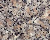 ROSA BETA GLR - Italy: granite polished, pink dark.