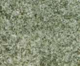 SERRA GREY - India: granite polished, grey light.