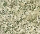 LUNA PEARL - Italy: granite polished, grey light.