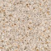 G682 SUNNY GOLD - China: granite flamed, cream light.