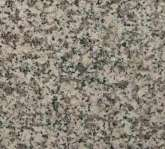 Perella - India: granite polished, grey light.