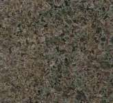 Oliva - China: granite polished, green dark.