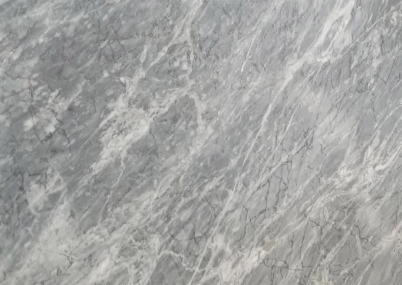 BARDIGLIO NUVOLATO natural marble