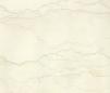 BIANCO PERLINO natural marble