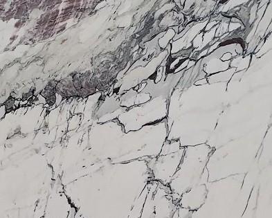 BRECCIA CAPRAIA natural marble