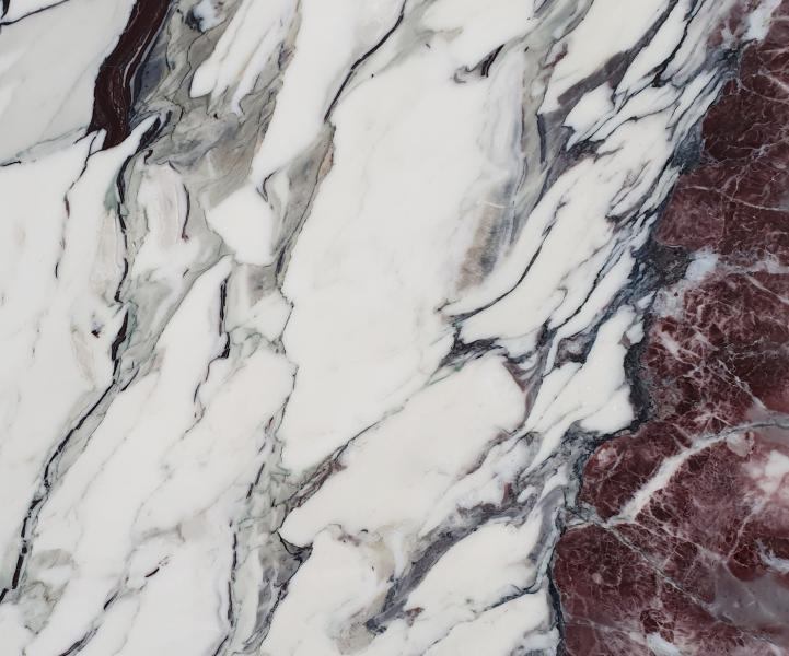 BRECCIA CAPRAIA polished stone
