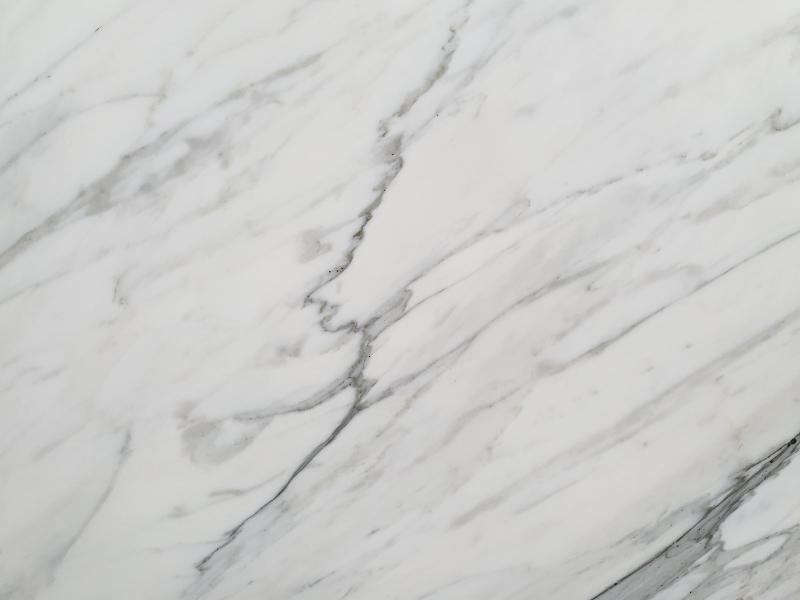 CALACATTA CARRARA natural marble