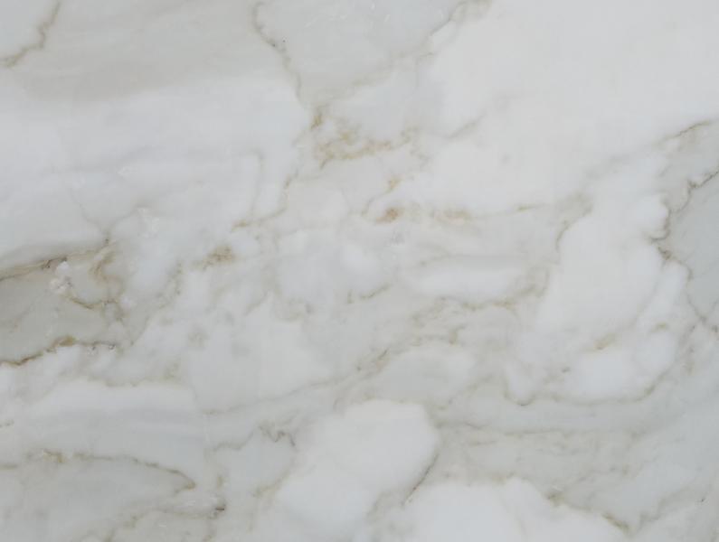 CALACATTA MACCHIA ANTICA marble Italy  ()