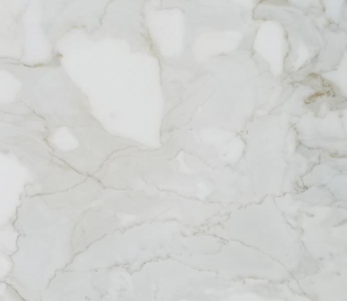 CALACATTA MACCHIA ANTICA stone