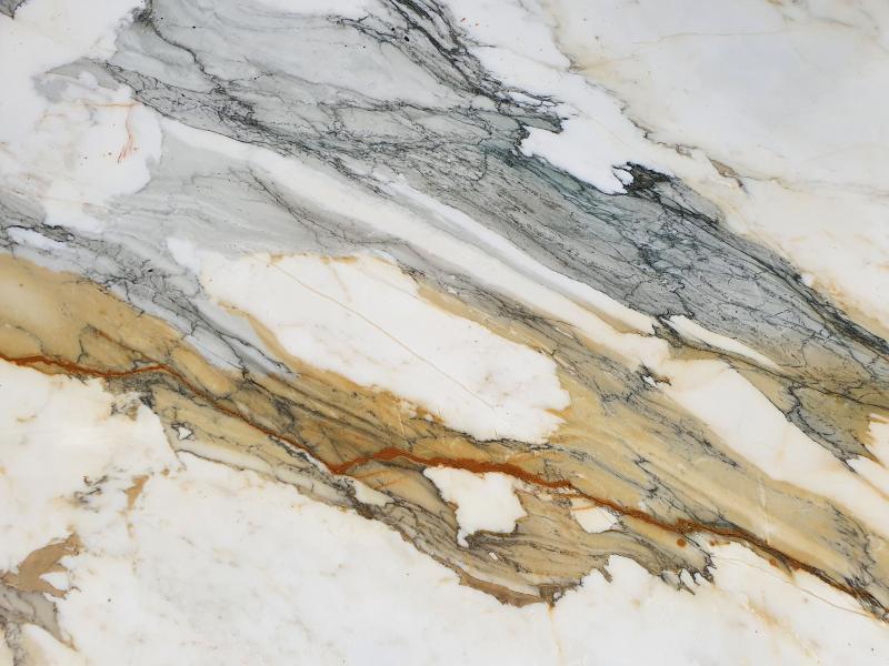CALACATTA MACCHIAVECCHIA natural stone  ()