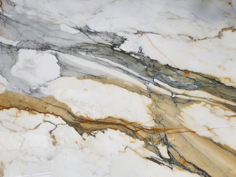 CALACATTA MACCHIAVECCHIA natural marble polished