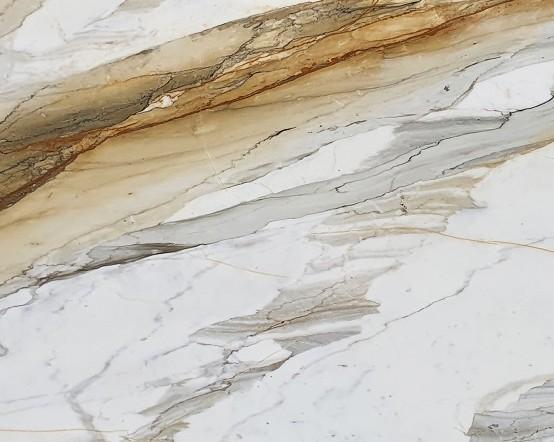 CALACATTA MACCHIAVECCHIA polished stone