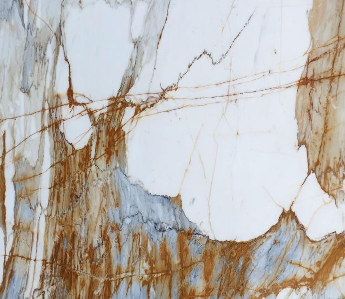 CALACATTA MACCHIAVECCHIA white stone  ()