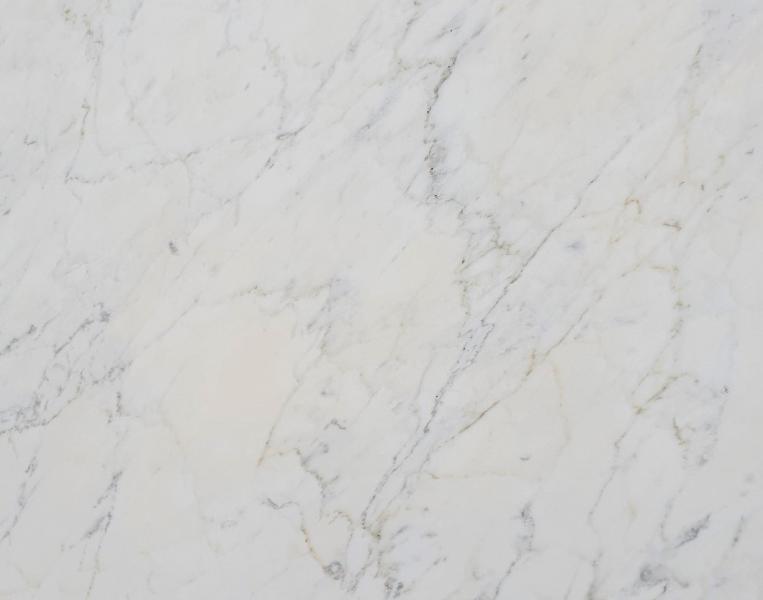 CALACATTA MIELE natural marble