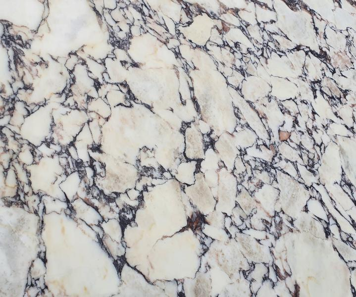 CALACATTA VIOLA marble Italy  ()