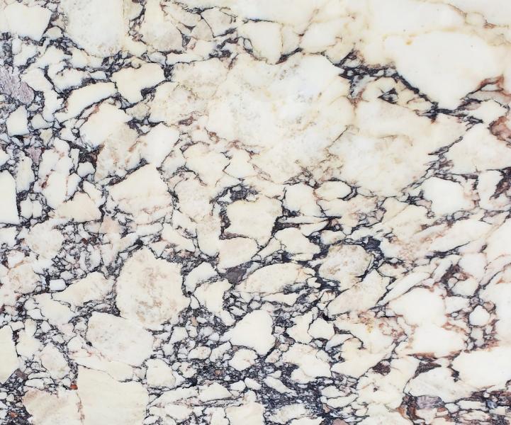 CALACATTA VIOLA natural marble