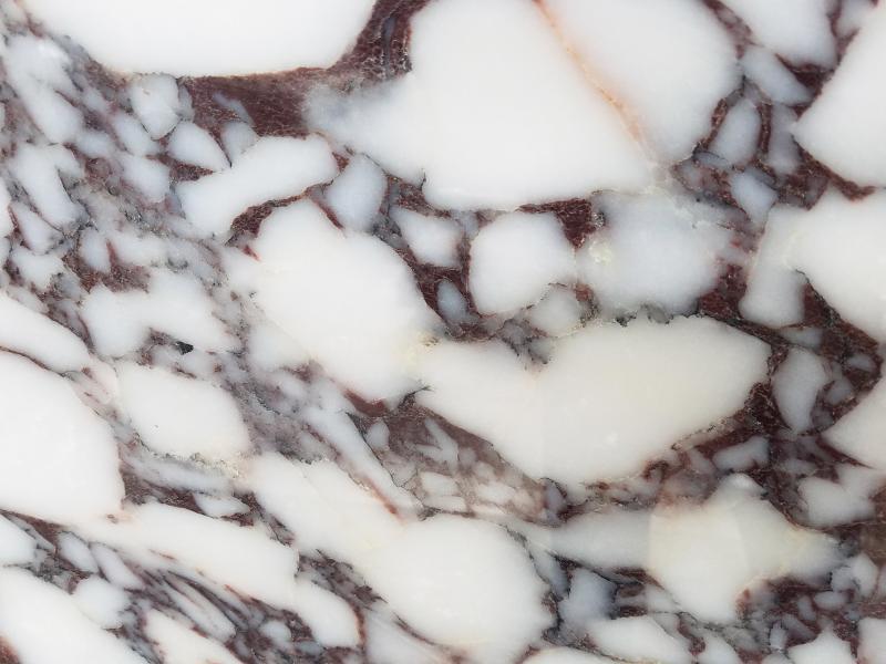 CALACATTA VIOLA stone