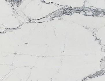 CALACATTA marble Italy  ()